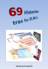 69 Historias tras tu DNI
