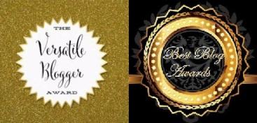 BestBlog-VersatileBlogger