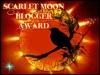 Premio Scarlet Moon