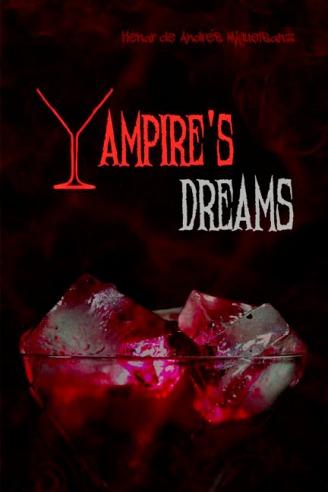 vampires-dreams-blog